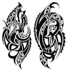 arm u0026 tattoo vector images over 1 200