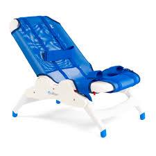 shower chair pediatric e541 rifton