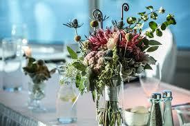art nouveau wedding flowers u2014 sugarfield flowers