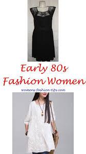 preppy for women over 50 1953 fashion women fashion for women over 50 women fashion coat