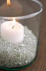 Vase Rocks Vase Fillers Gems Cubes Glass U0026 Beads 20 U201360 Off Saveoncrafts