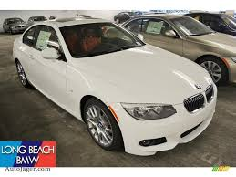 red bmw 328i 2011 bmw 3 series 328i coupe in alpine white 755107 auto jäger