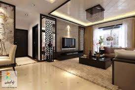 interior design ideas 2014 home design
