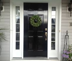 Front Door Interior Exterior Doors For Home Impressive Ideas Decor Exterior Category