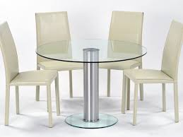 coffee table dining room tables modern marvelous reclaimed