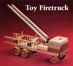 Free Woodworking Plans Toy Trucks by 37 Best Wooden Toy Truck Plans Images On Pinterest Toys Wood