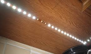 easy install under cabinet lighting features light decor remarkable un r c bin ligh ing under