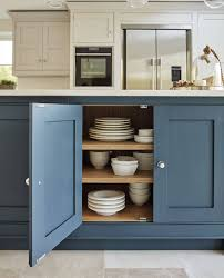 kitchen storage kitchen shelves tom howley