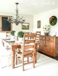 everyday table centerpiece ideas everyday table centerpieces everyday centerpiece ideas best everyday
