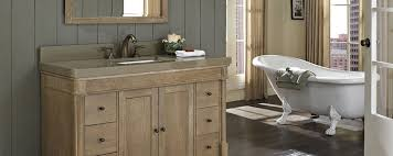 fairmont designs bathroom vanity fairmont designs vanities sinks and mirrors combine with fashion