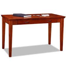 Corner Laptop Desk Corner Laptop Desk Wayfair