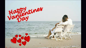 valentine u0027s day photo stickers android apps on google play