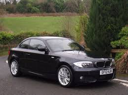 used automatic transmission cars for sale in swansea gumtree