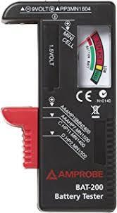 bureau des hypoth鑷ues de amazon com maximal power fc999 universal rapid charger for