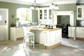 best colours for kitchen cabinets best color to paint kitchen