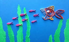 quilling designs quilled paper designs teachkidsart