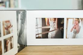 wedding photo albums for sale using incentives and deadlines to the sale on wedding albums
