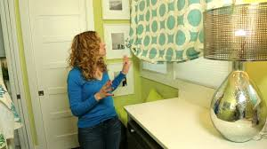 hgtv dream home 2014 laundry room video hgtv