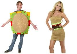 Inappropriate Halloween Costumes Adults Trick Treat Stop Offensive Costumes