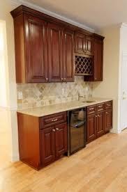 best 25 kitchen cabinet kings ideas on pinterest