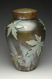 funeral urn urns through time a source of ceramic urns funeral urns or
