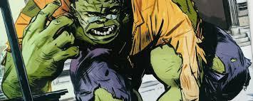 free download hulk backround hulk category