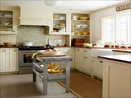 Small Kitchen Carts And Islands Kitchen Small Kitchen Cart Movable Island Table Kitchen Island