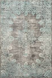 Outdoor Rugs Adelaide by 45 Best Rugs Images On Pinterest Area Rugs Blue Rugs And Land