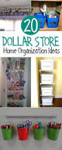 Diy Toy Storage Ideas 25 Best Dollar Tree Organization Ideas On Pinterest Dollar Tree