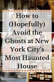 haunted house nyc에 관한 상위 25개 이상의 pinterest 아이디어