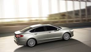 Fusion Energi Reviews 2014 Ford Fusion Exterior1 2015 Ford Fusion In Chino Hills Ford