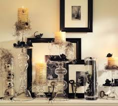 interior decorating ideas to decorate your home for halloween