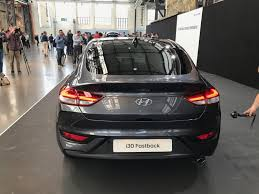 hyundai aiming for european domination by 2021 photos 1 of 18