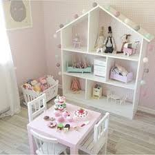 House Bookcase Dotty Dolls House Bookcase Our Dolls House Toddler Bedroom