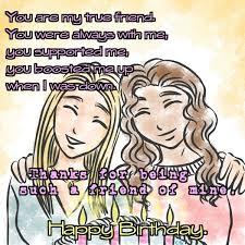 wonderful birthday wishes for best the 100 happy birthday wishes wishesgreeting