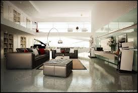 Home Design Maker Online 3d Blueprint Maker Online Christmas Ideas The Latest