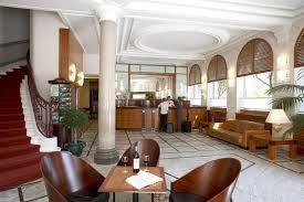 hotel normandie dans la chambre chambre luxe normandie waaqeffannaa org design d intérieur et