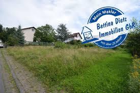 Grundst K Kaufen Grundstück Kaufen Im Landkreis Miltenberg Bauplätze Und