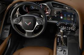 2015 corvette transmission report chevy corvette to get eight speed automatic transmission