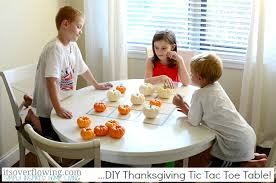 Thanksgiving Kids Games Thanksgiving Games To Keep Kids From Driving You Crazy