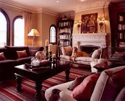 Burgundy Living Room Set Weslynn Place Burgundy Living Room Set Living Room Design Ideas