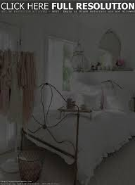 shabby chic decorating ideas for bedrooms modern home designs