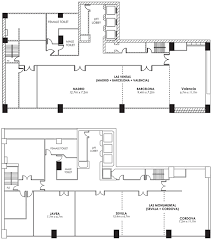 www floorplan floor plan meeting events planning at berjaya makati