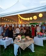 outdoor wedding venues ma outdoor wedding venues in massachusetts ma