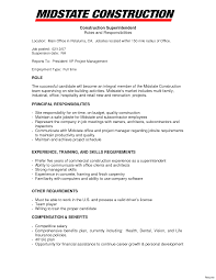 construction resume templates construction resume helper template 31a australia free templates