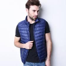 Light Blue Jacket Mens Discount Light Blue Men U0027s Jacket 2017 Light Blue Suit Jacket