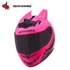 pink motocross helmets high quality motorcycle helmet women buy cheap motorcycle helmet