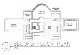 houses blueprints house plans minecraft pe home act
