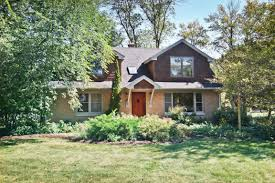 11260 n riverland rd mequon wi 53092 mls 1552877 coldwell banker