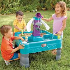 water table for 5 year old the united states imports small tektronix sand water game table